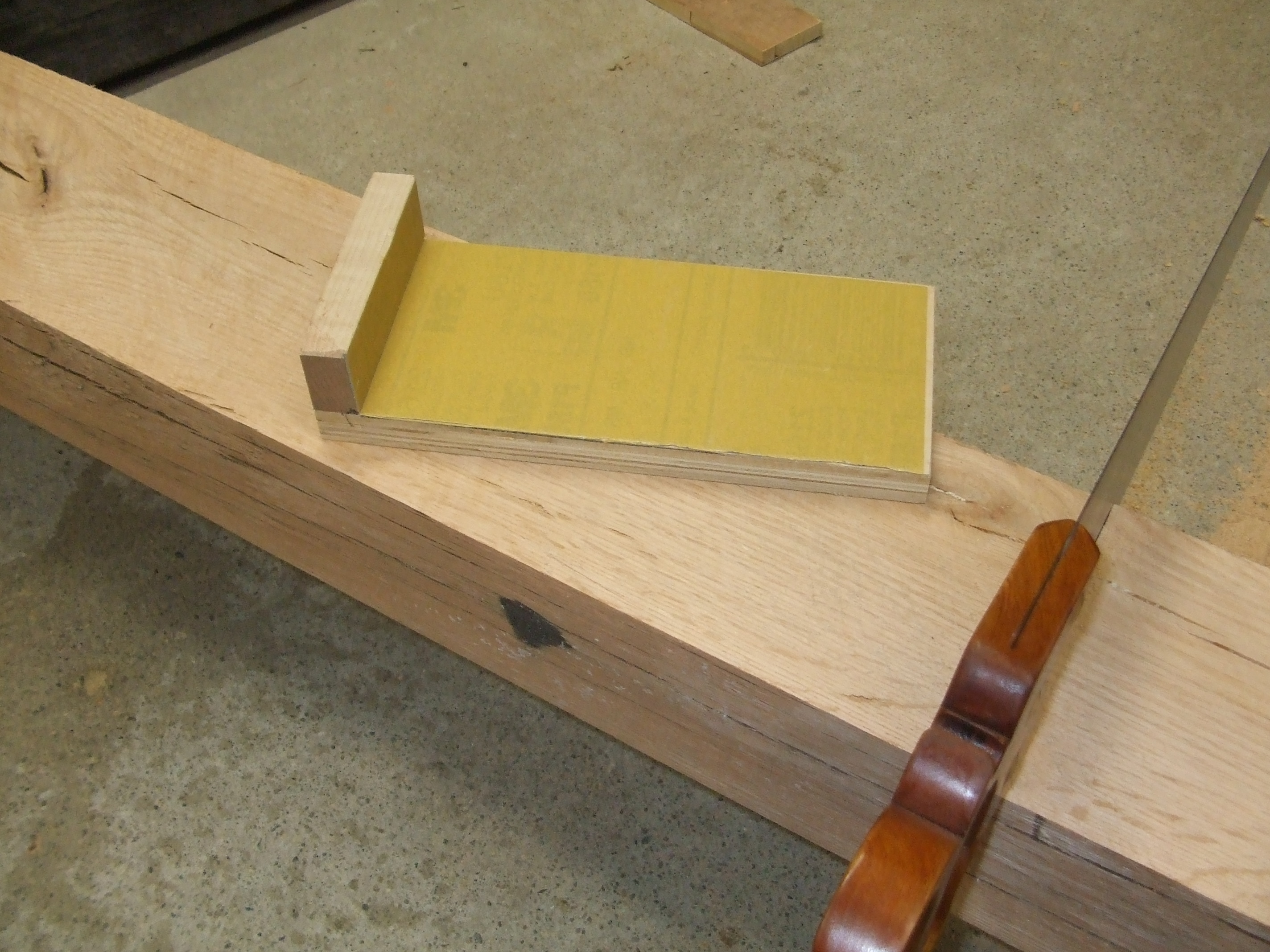 Woodshop Project Ideas Woodworking Bench Top Thickness Here