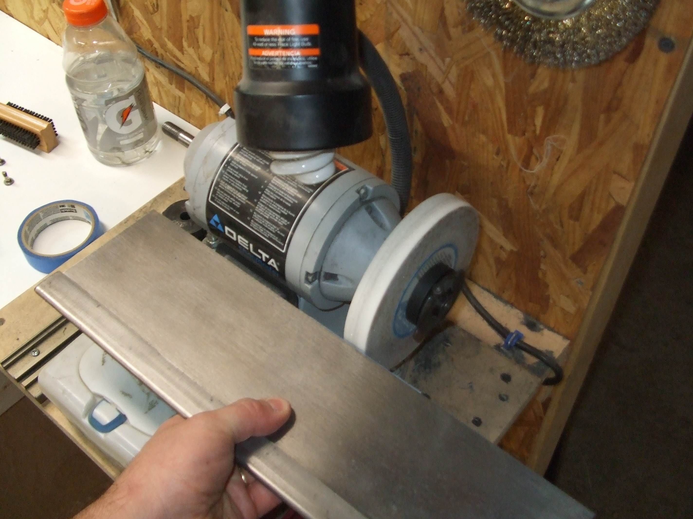 A Tenon Saw And More Sharpening Fun The Saw Blog